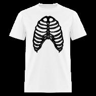 T-Shirts ~ Men's T-Shirt ~ Men's Angel Proofing