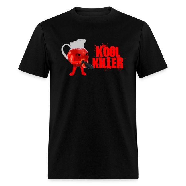 Kool Killer Tee