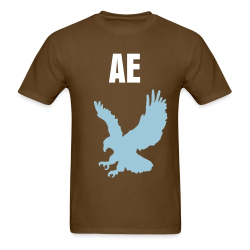 AE - Men's T-Shirt