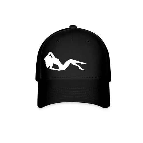Met Inc. - Baseball Cap