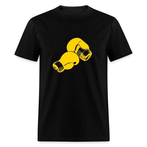 Met Inc. - Men's T-Shirt