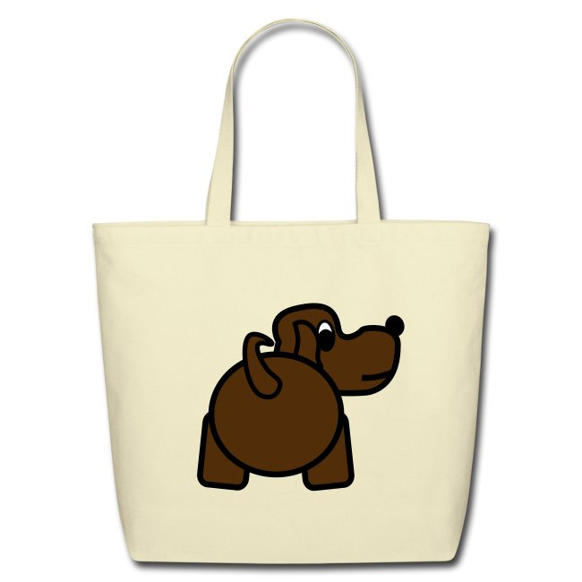 Cotton Tote Bag Designs - Best Bag Colletion 2018