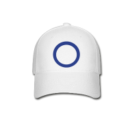 Sportswear ~ Baseball Cap ~ diabetic symbol