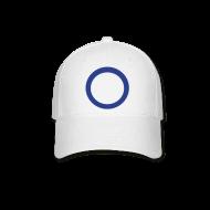 Caps ~ Baseball Cap ~ diabetic symbol