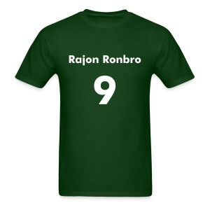 Ronbro - Men's T-Shirt