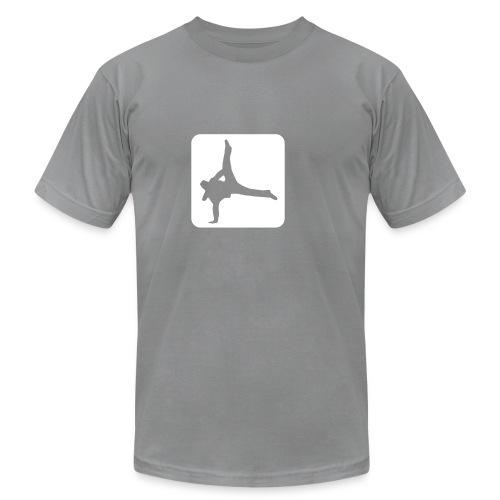 Flip - Men's  Jersey T-Shirt
