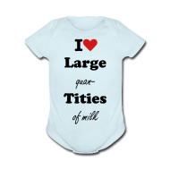 Baby Bodysuits ~ Baby Short Sleeve One Piece ~ Large Quantities Creeper