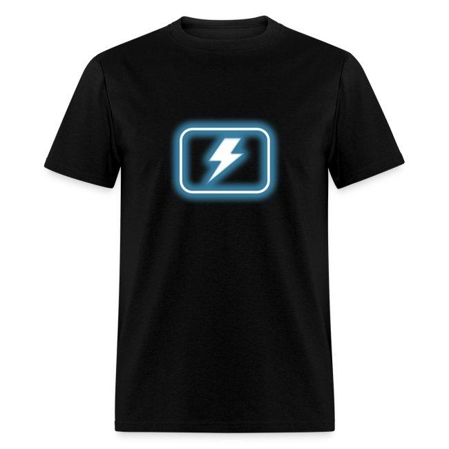 blur: Shock Power-up