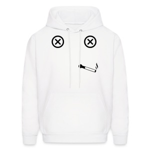 That's No Lollipop  Hoodie for Men - Men's Hoodie