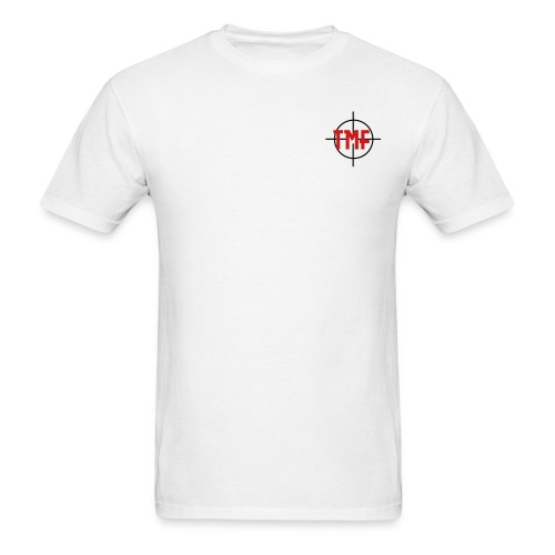 Strip Club Logo - Men's T-Shirt