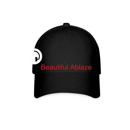 BA Headphone Hat - Baseball Cap