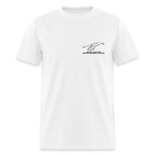 Got Pinked? Lightweight - Men's T-Shirt