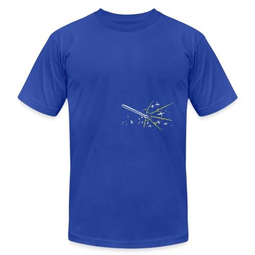 Mens - Match Strike - Men's Jersey T-Shirt