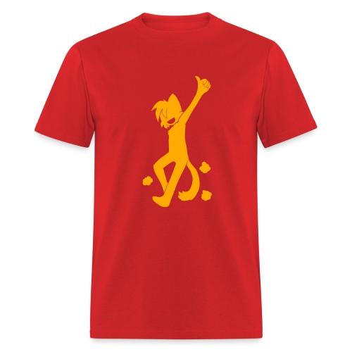 Men's Paulo T-Shirt - Men's T-Shirt