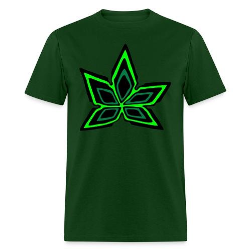 thct - Men's T-Shirt