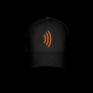 Sportswear ~ Baseball Cap ~ bryhnh.com baseball cap