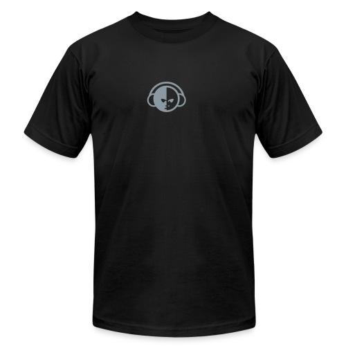 Favorite T - Men's Fine Jersey T-Shirt