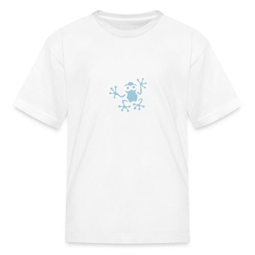 T-shirt classique pour enfants