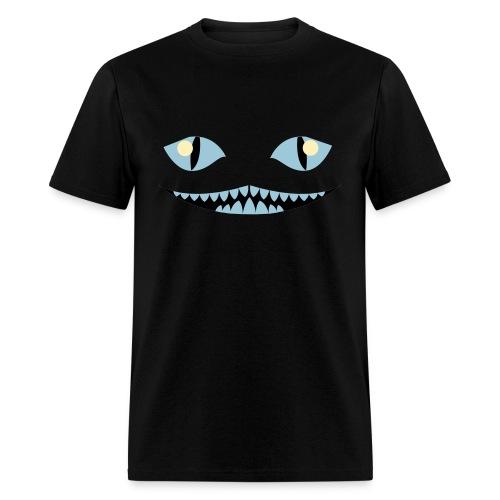 Alice and the Wonderlanders Mens Tee - Men's T-Shirt
