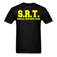 Support law enforcement t shirts spreadshirt for I support two teams t shirt