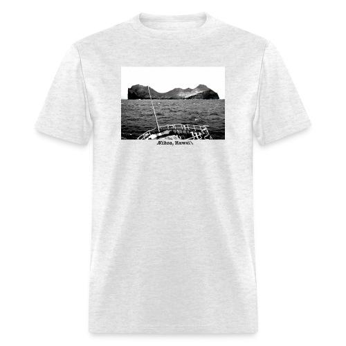 Nihoa - Men's T-Shirt