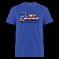 T-Shirts ~ Men's T-Shirt ~ Worst. Game. Ever.