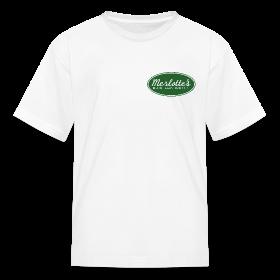 MERLOTTE'S BAR T-Shirt Sookie Stackhouse Child Costume ~ 79