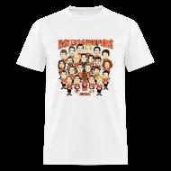 T-Shirts ~ Men's T-Shirt ~ Eastern Champs 2010