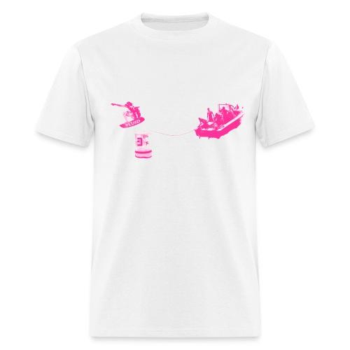 Buoy Jump Value Tee - Men's T-Shirt