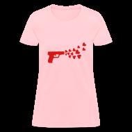 T-Shirts ~ Women's T-Shirt ~ Anti War