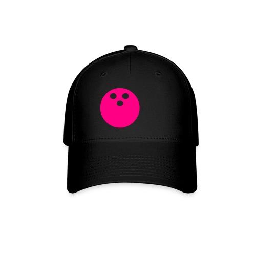 Bowlerama - Baseball Cap