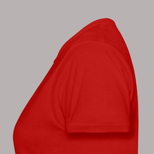 LOLITA NATIONALIST CROSS RED WOMEN