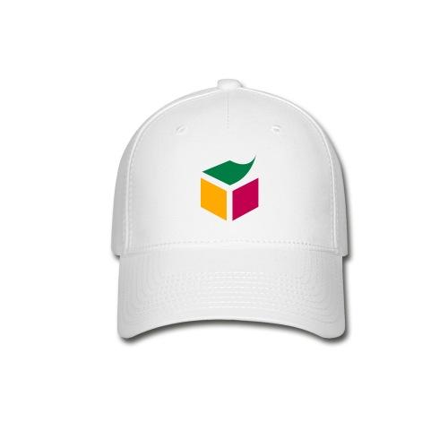 sementicweb_cap - Baseball Cap