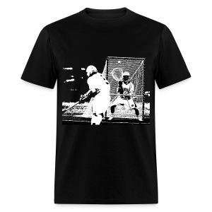 CL10 KEEPER - Men's T-Shirt