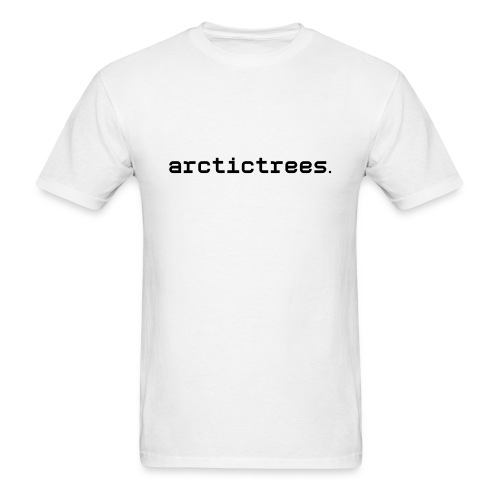 Cheap Tree Tee (Men's) - Men's T-Shirt