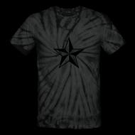 T-Shirts ~ Unisex Tie Dye T-Shirt ~ Article 6389170