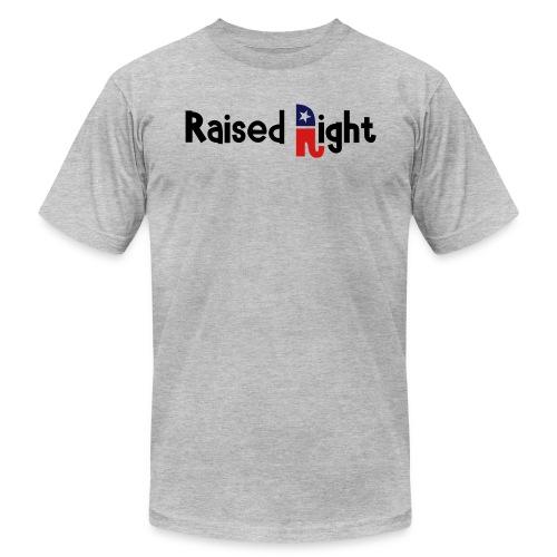 24f6f582 Men's Jersey T-Shirt