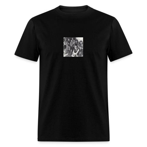 Manson Family T-shirt - Men's T-Shirt