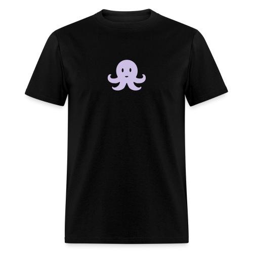 Octopus Tee (Men) - Men's T-Shirt