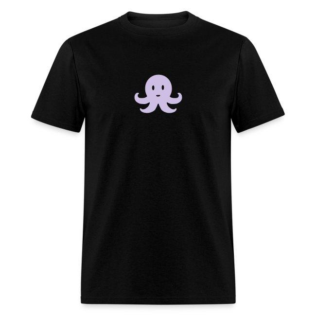 Octopus Tee (Men)