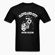 Cleveland City Gun Club