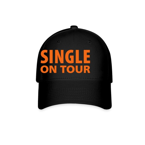 Single On Tour - Baseball Cap