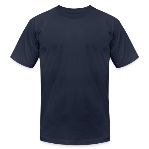 ya Allah, pliiss lindungin dia ( @deasiechyyy ) buat sy, jaga dia selalu ya Allah @fachrulmuhammad Friday, August 27, 2010 - Men's Fine Jersey T-Shirt