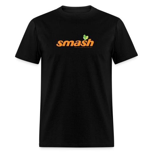 Men's T-Shirt - It is.
