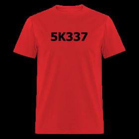 5K337 ~ 351