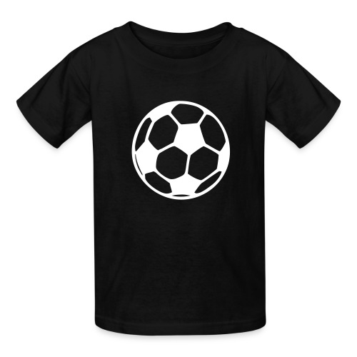 cookie productions 11 - Kids' T-Shirt