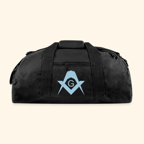 The Freemason - Duffel Bag