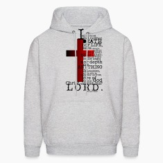 Ash  romans Hoodies