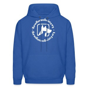 Neuter All other Answers are Stupid - Men's Hoodie - Men's Hoodie