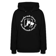 Hoodies ~ Women's Hoodie ~ Neuter All other Answers are Stupid - Women's Hoodie